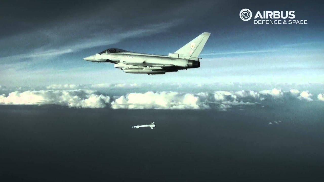 eurofighter typhoon - youtube
