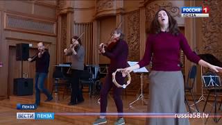 Пензенская «Премьера» отметит 10-летие на сцене