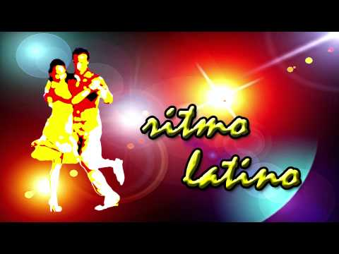 Ritmo latino► KIZOMBA, BACHATA, SALSA, RUMBA,MAMBO