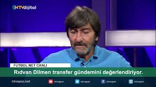 Futbol Net 2 Temmuz 2019