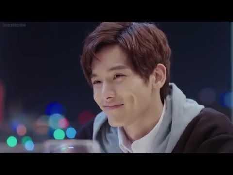 I Hear You Chinese Drama Episode 23 Eng SUB