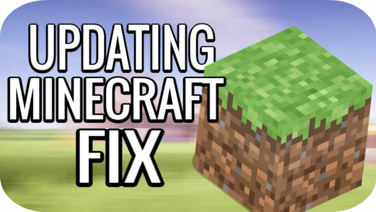 Minecraft does not start - what to do 73