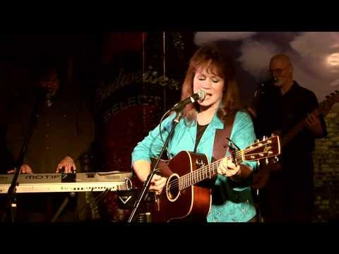 Diane Berry-