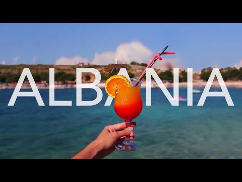 Highlights of Albania