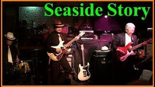 チャコの海岸物語Seaside Story. Cover thumbnail