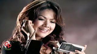 Download Ada Band - Karena Wanita Ingin Dimengerti (Official Music Video)