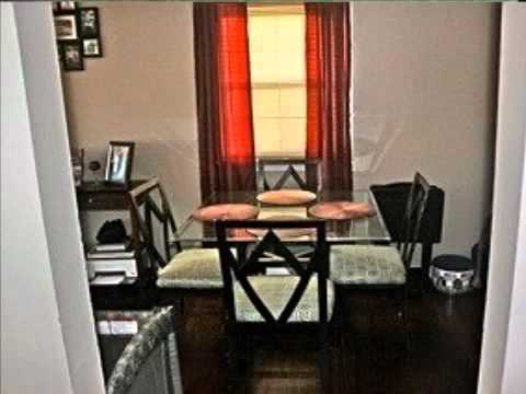 Real Estate For Sale In Dover Delaware - MLS# 6004823