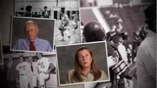Tribute to John Randolph Hubbard, USC President 1970-1980