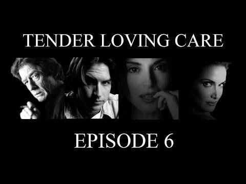 Tender Loving Care (Windows) - 06 - Episode Six