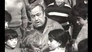 Crónicas de un pueblo 1x13 (TVE) La peseta de Dionisio