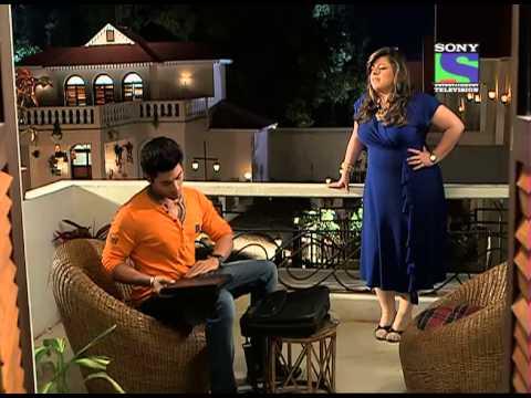Kehta Hai Dil Jee Le Zara - Episode 15 - 10th September 2013 thumbnail