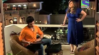 Kehta Hai Dil Jee Le Zara - Episode 15 - 10th September 2013