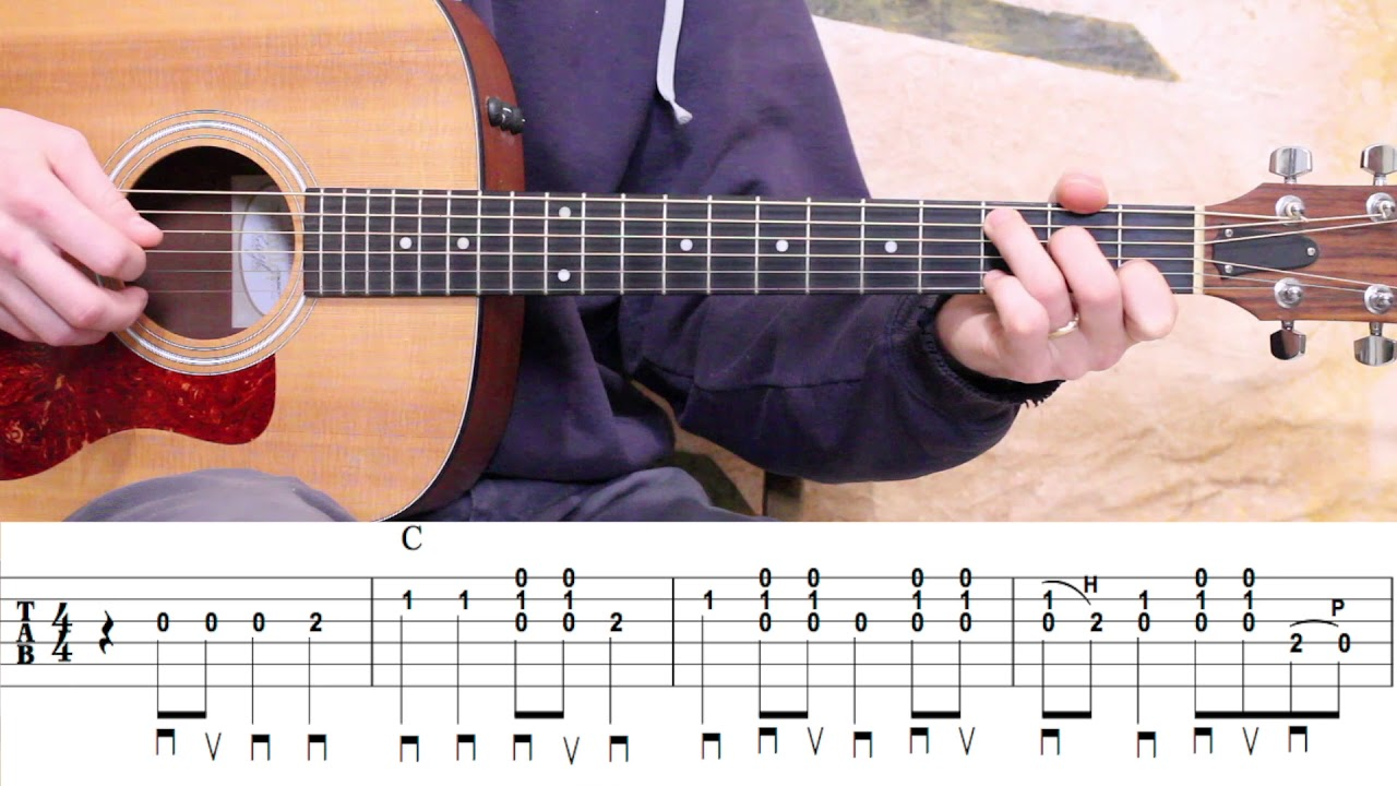 Worksheets John Henry Worksheets john henry guitar lesson 2 arrangements youtube arrangements