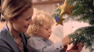NIVEA - Christmas Weihnachten HD