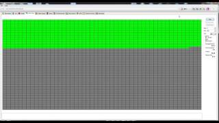 Hard Drive Challenge - WD 7200 RPM vs Samsung EVO SSD