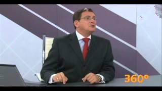 Baixar Tv Master -  Master Bussiness com Luiz Cravo 29/11/12