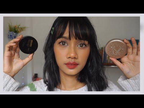 full-face-favorite-/-best-makeup-2019