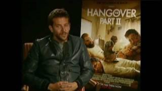 The Hangover Part II | CBC
