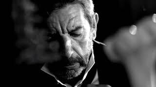 La prothèse : Michel Cymes reprend Serge Gainsbourg
