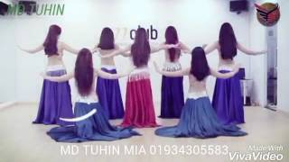 Laila Main Laila Full Video Songs 2017 Baby Dance @DanceLikeLaila_00.m4a