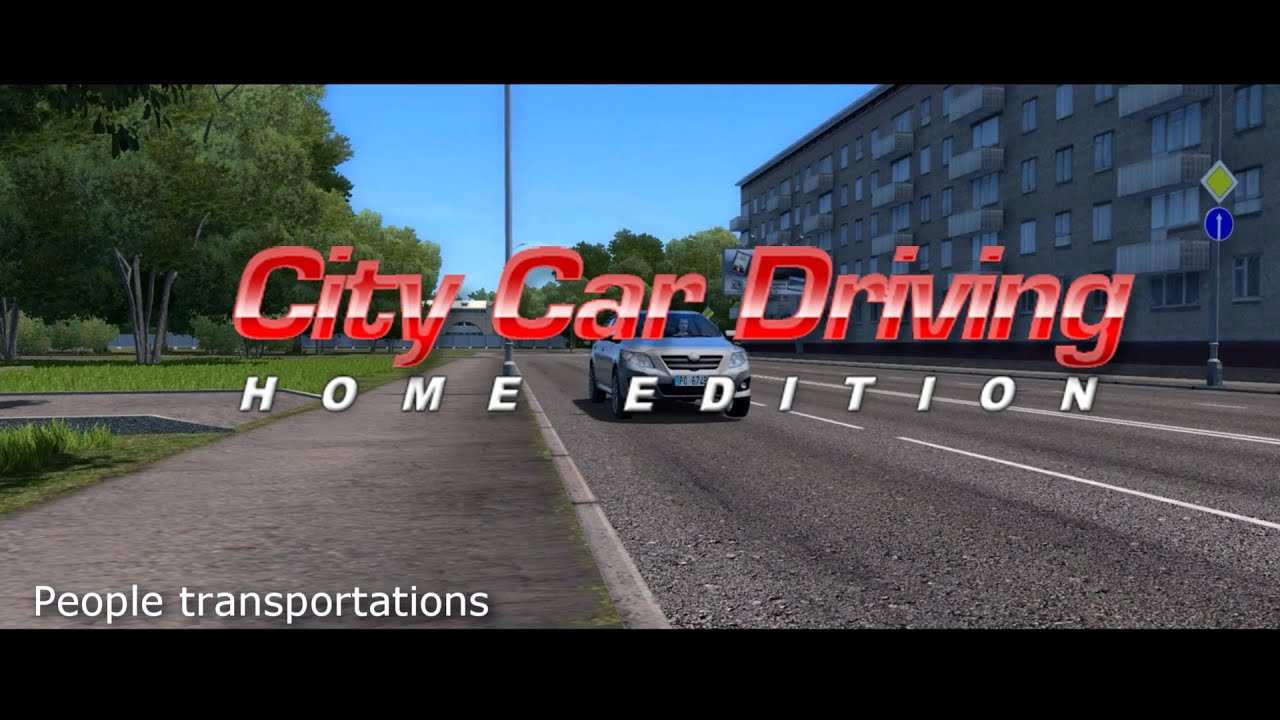 city car driving 1.5 serial number free download