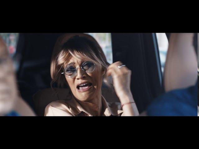 Si vive una volta sola (2020) - Trailer ufficiale