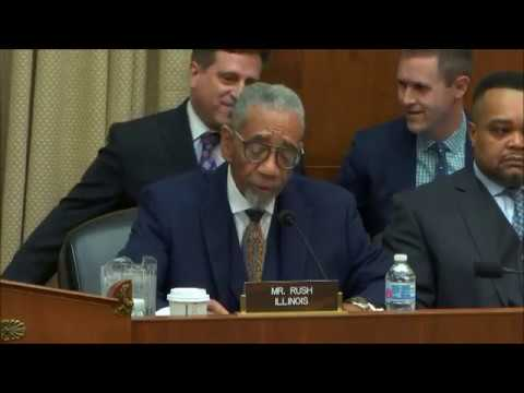 Energy Hearing on Economic and National Security Benefits of Americas Nuclear Infrastructure
