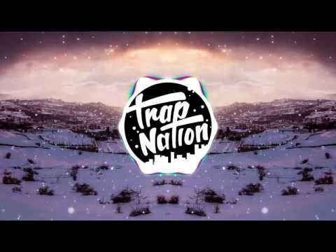 break - LUXURIA (feat. Hilton)