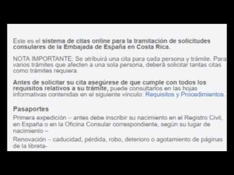"""Tachan de """"vandalismo"""" y """"actos hostiles"""" los registros en sedes diplomáticas en EE.UU. de YouTube · Duración:  24 segundos"""