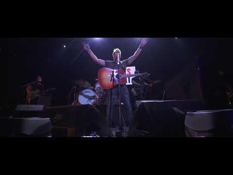 James Blunt - OK (Live)