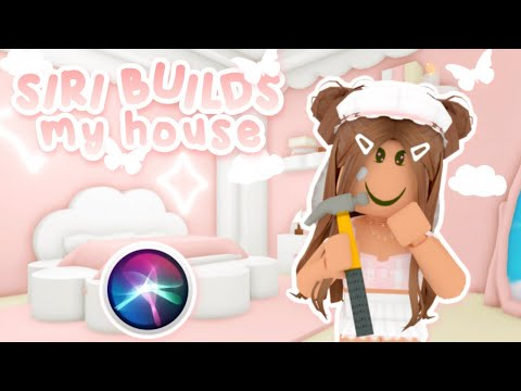 roblox: My PRINCESS Daily Routine in Adopt Me! *Roleplay* | grace k ✧