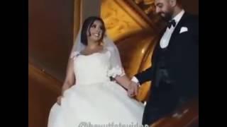 Arab Wedding 2017/Арабские свадьбы 2017