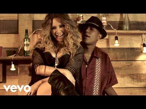C-Kan - Yo Soy Quien Soy ft. T Lopez