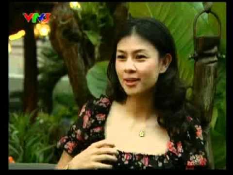 Thăm nhà nghệ sỹ Kim Thư