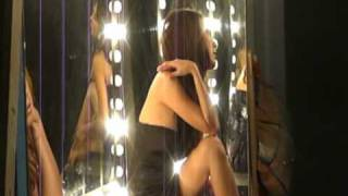 Repeat youtube video Sexy Night โดย อั้ม พัชราภา ไชยเชื้อ