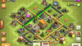 Clash of Clans - Ep 3 - Daily Rewards