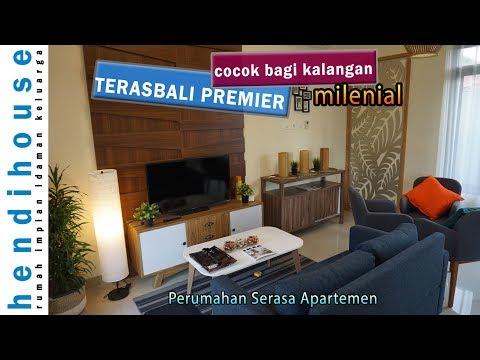 terasbali-premier-|-review-rumah-tipe-65-full-furnish-|-cocok-bagi-kalangan-milenial