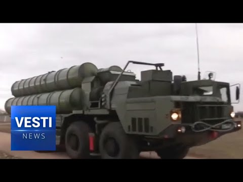 Turkey Drifting Out of NATO Orbit: Turkstream and Business Bringing Moscow and Ankara Closer
