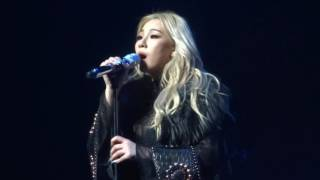 """Gambar cover CL """"MISSING YOU"""" @ HELLO BI+CHES TOUR 2016 PT 14/32"""