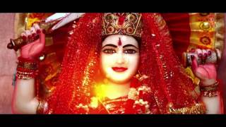 Video MAALAMAAL Punjabi Devi Bhajan By AMRINDER BOBBY I FULL HD VIDEO SONG I T-Series Bhakti Sagar download MP3, 3GP, MP4, WEBM, AVI, FLV Januari 2018