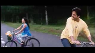 Meri Zindagi Main, Superb Sound Quality, Bollywood Top 13, Hindi Pop, Hindi Music