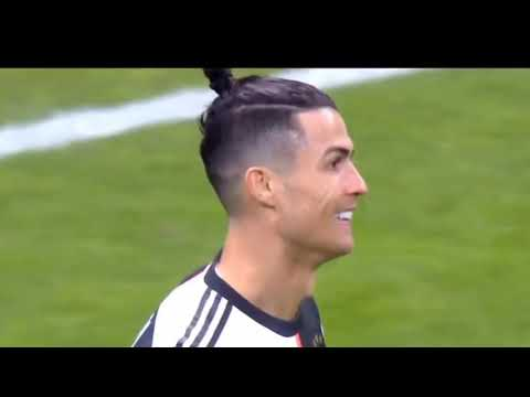 Ronaldo Vs Milan HD |1080i|
