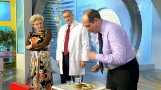 Как принимать лекарства. Виагра, Левитра и Сиалис(, 2015-05-03T17:56:39.000Z)