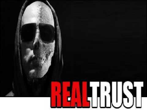Real Trust - Il Titanic (20-11-2004)
