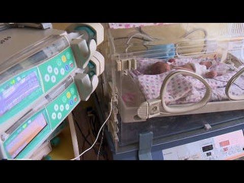 Из-за чего умирали младенцы в роддоме Орла: первые результаты проверки