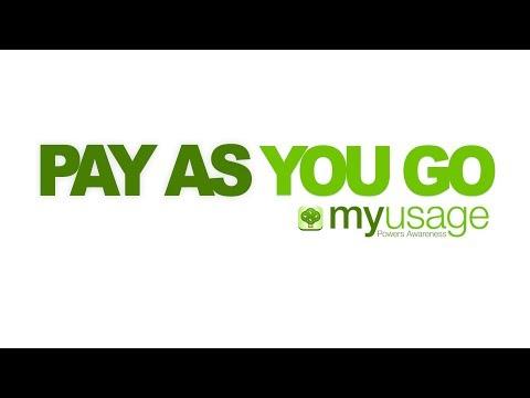 Pay My Bill | City of Denton