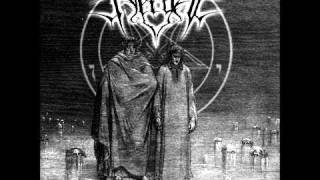 Nergal - Dark Prevalance