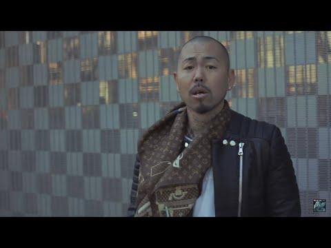 SHO - Louis Vuitton (ルイ ヴィトン) OFFICIAL MUSIC VIDEO Japanese HIP HOP