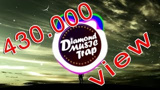 Illuminati - Song( trap remix) (Prod. Diamond Music & Trap)