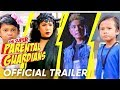 Official Trailer | 'the Super Parental Guardians' | Vice Ganda, Coco Martin video